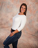 Kayla Harris IMG_2670