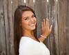 Kayla Harris IMG_2806