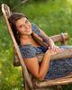 Kayla Harris IMG_2833