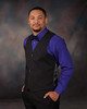 Malik Busch IMG_4587