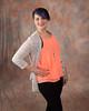 Siearra Jordan IMG_8354