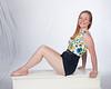Veronica Saxton IMG_1130