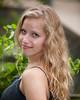 Elise Richards IMG_2037