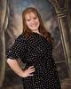 Kayla Brown IMG_5665