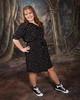 Kayla Brown IMG_5664