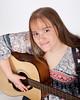 Kayla Brown IMG_5662