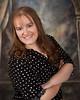 Kayla Brown IMG_5668