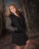 Kayla Brown IMG_5678