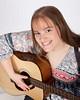 Kayla Brown IMG_5661