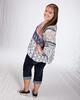 Kayla Brown IMG_5642