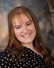 Kayla Brown IMG_5667