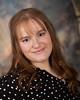 Kayla Brown IMG_5666
