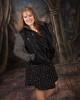 Kayla Brown IMG_5677