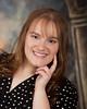Kayla Brown IMG_5673