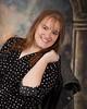 Kayla Brown IMG_5676