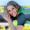 Shannon Arndt 5029