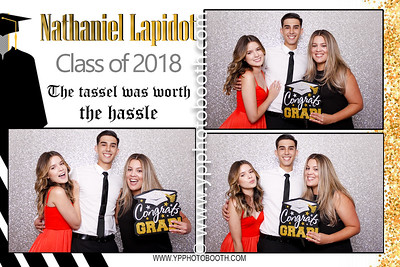 Class of 2018  ( 05/16/2018)
