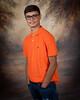 Anthony Karkau IMG_0023