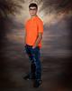 Anthony Karkau IMG_0021