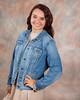 Ashley Brown IMG_2763