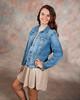 Ashley Brown IMG_2768