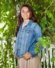 Ashley Brown IMG_2783