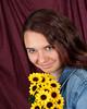 Ashley Brown IMG_2761