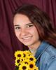 Ashley Brown IMG_2759