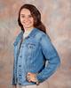 Ashley Brown IMG_2762