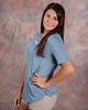 Ashley Vanecek IMG_5608