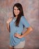 Ashley Vanecek IMG_5607