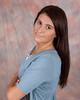 Ashley Vanecek IMG_5613