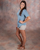 Ashley Vanecek IMG_5602