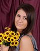 Ashley Vanecek IMG_5591