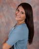 Ashley Vanecek IMG_5614