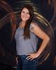 Ashley Vanecek IMG_5597