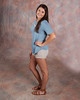 Ashley Vanecek IMG_5603