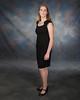 Christina Hinkle IMG_3129
