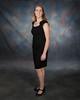 Christina Hinkle IMG_3130