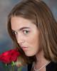 Christina Hinkle IMG_3118