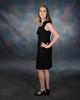 Christina Hinkle IMG_3131