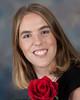 Christina Hinkle IMG_3113