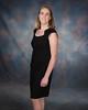 Christina Hinkle IMG_3128