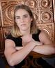 Christina Hinkle IMG_3138