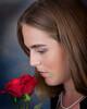 Christina Hinkle IMG_3117
