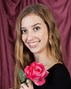 Elizabeth Wawrzyniak IMG_3647