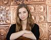 Elizabeth Wawrzyniak IMG_3654