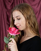 Elizabeth Wawrzyniak IMG_3649