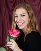 Elizabeth Wawrzyniak IMG_3650