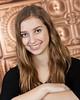 Elizabeth Wawrzyniak IMG_3653